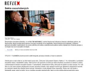 shot_reflex