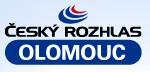 14.7.1999 | Český rozhlas Olomouc | Rozhovor s Jaroslavem Dobešem v rádiovém pořadu Větrník