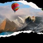 Spiritual Trekking