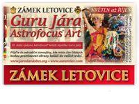 letovice3_banner