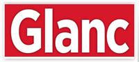 GLANC-200x90