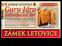 letovice4_banner